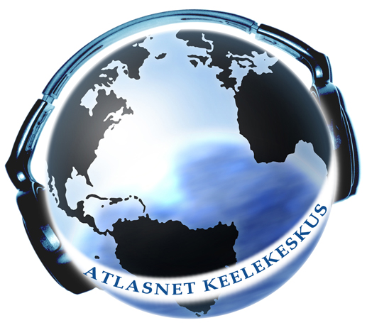 LOGO_Atlasnet_Little