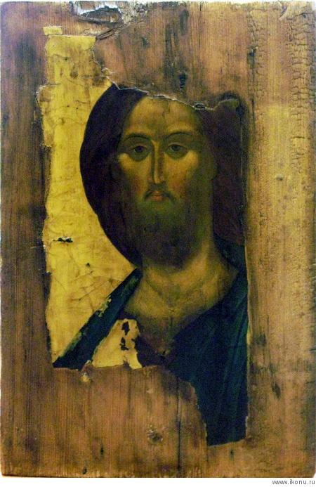 dop1113-1778