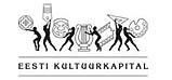 logo Kulka