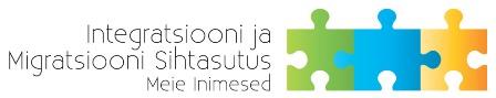 logo Meis