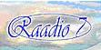 logo Raadio 7