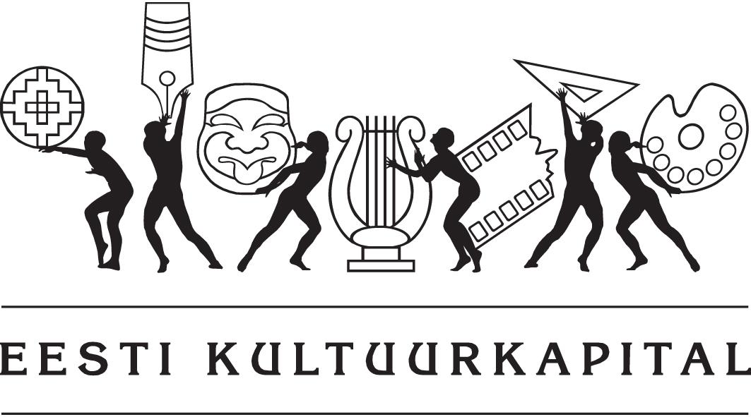 kulka-logo-uus